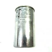 Кондензатор за климатик 50MF/450V