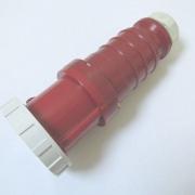Конектор за кабел CA6452 PLUG-F