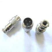 Канон за кабел PCS-B03(331)