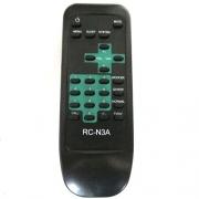 Дистанционно RC04 AKAI RC-N3A