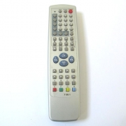 Дистанционно 7IN1 FDY9910