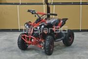 Детско електрическо ATV RANGER TS-CAR05 MAXI  12AH