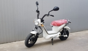Електрически скутер OPAI EM-BB 1200W 60V/20AH модел HARLEY