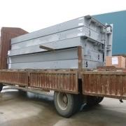 Кантари за камиони