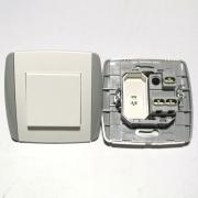 Единичен ключ TL0502