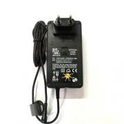 Адаптер MW7C20TGS 12V