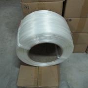 Опаковъчна лента TS-900m