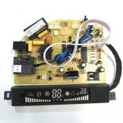 Управляваща платка за климатик KFR32/KFR35