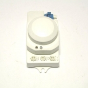 Сензор LX-MV360S1