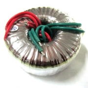 Трансформатор N2784 12V/100W