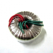 Трансформатор N2729 24V/200W
