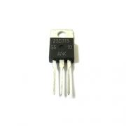 Транзистор 2SD313