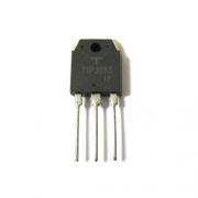 Транзистор TIP3055