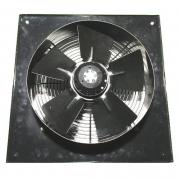 Промишлен вентилатор FDA630S