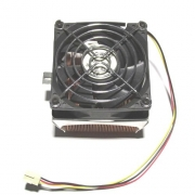Вентилатор FDC-AMD-1 12V 3.0GHZ