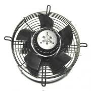 Вентилатор FAN FDA200/S
