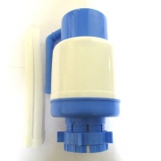 Ръчна помпа за вода BQ01-2D