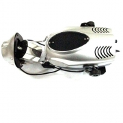 YR429E LED ROLLER LIGHT 24V/250W