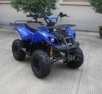 ATV 150CC със 7`` гуми и LONCIN двигател*
