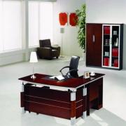 Офис бюро D2918