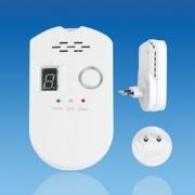 Сензор за газ LXGSV1