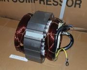 TS2025 Резервна част мотор за компресор W-0.9/8