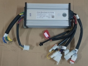 Контролер 60V 2000-3000W