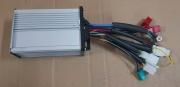 Контролер  за безчетков мотор 48V  250 - 1500W
