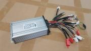 RANGER CONTROLLER 60V/500W TS-350-6 TS-013/350