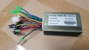 RANGER CONTROLLER 36V/350W TSD-01