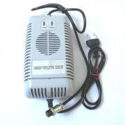 Зарядно CHARGER 48V/750W DC2.5A TS-800 LI