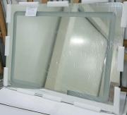 Огледало за баня 60X80 с LED подсветка и сензор BILD HNT NW33 MIRROR