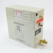 Генератор на пара за сауна ST-40 220V