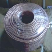 Аудио кабел 2X4.00MM
