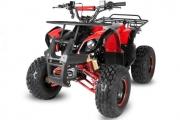 Електрическо ATV 1500W 48V