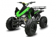Thumb ATV 250CC SPORT GREEN