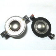 Шпула Biema VOICE COIL FOR BMH-3401