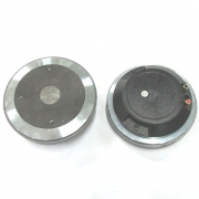 Магнит Biema BMH-7201/P75A