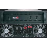 Усилвател Biema FW900 (3U) 2x900w 8 om