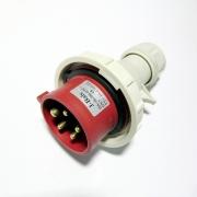 Конектор за кабел CA0152