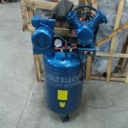 Компресор за въздух LVA-65 2.2KW100L
