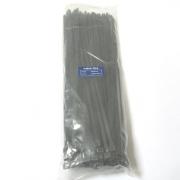 Опашки за кабел 8X400BL 7.9MM