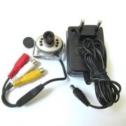 Камера JK801 COLOR