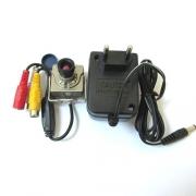 Камера JK803Y