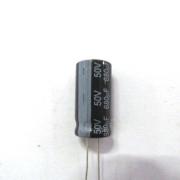 Кондензатор 680мF/50V
