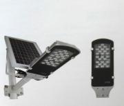 Соларен панел с LED лампа  HF112