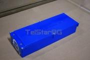 Литиево- полимерна батерия RANGER BAT 36V/13AH LI-PO