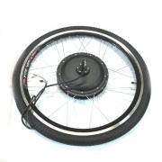 Електрическо колело RANGER 36V/500W