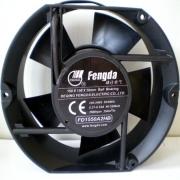 Вентилатор FAN 15050EX