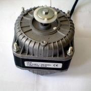 Вентилатор FDM1625A2